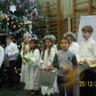 Nygdíjas_karácsony 066.jpg