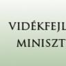 VM logó