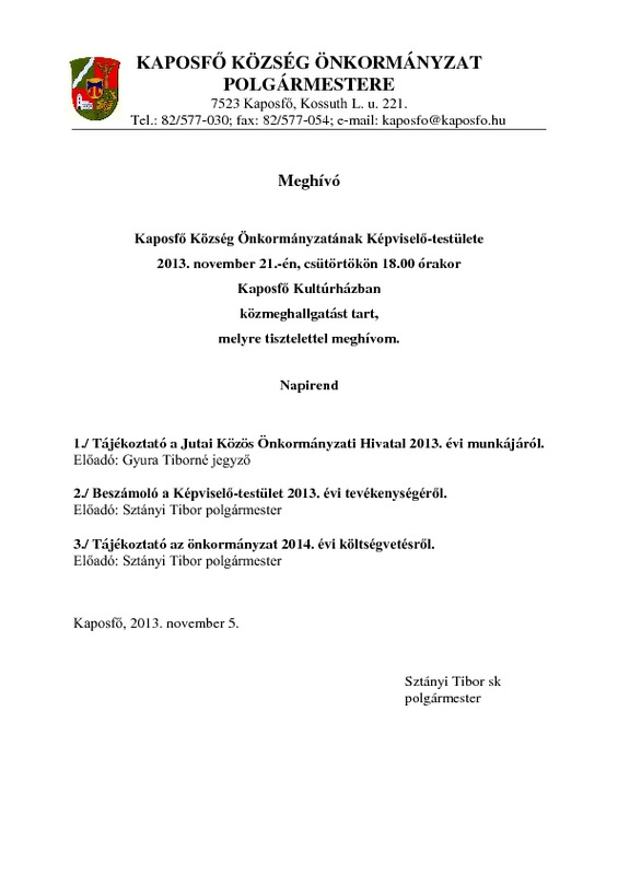 meghívó.pdf