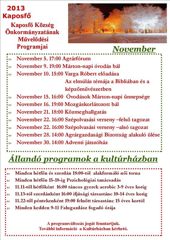 November programkínálat1.jpg
