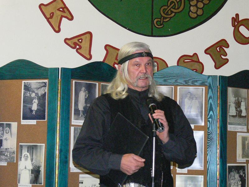 Dr Papp Lajos szívsebész professzor