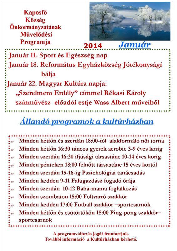 Január programkínálat.jpg