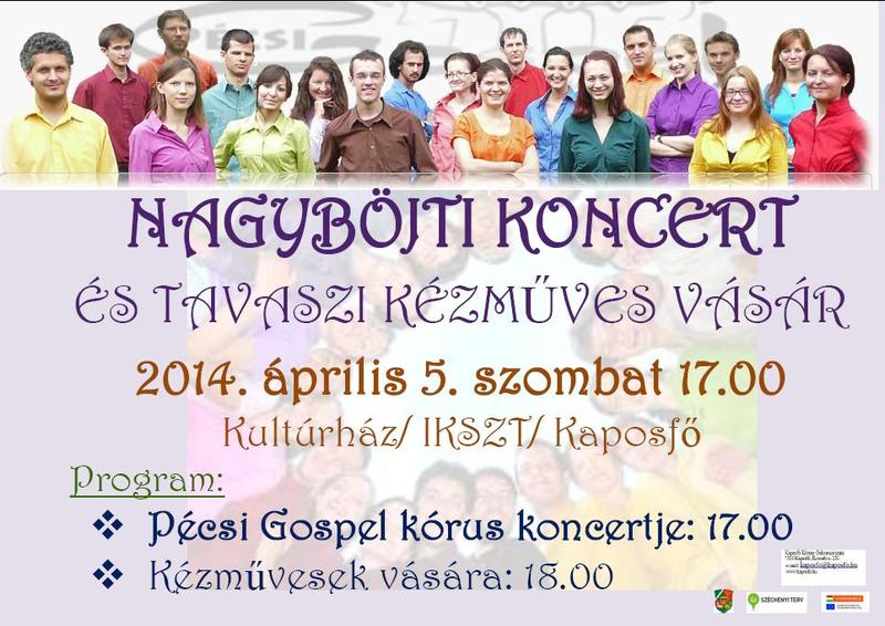Gospel plakát.jpg