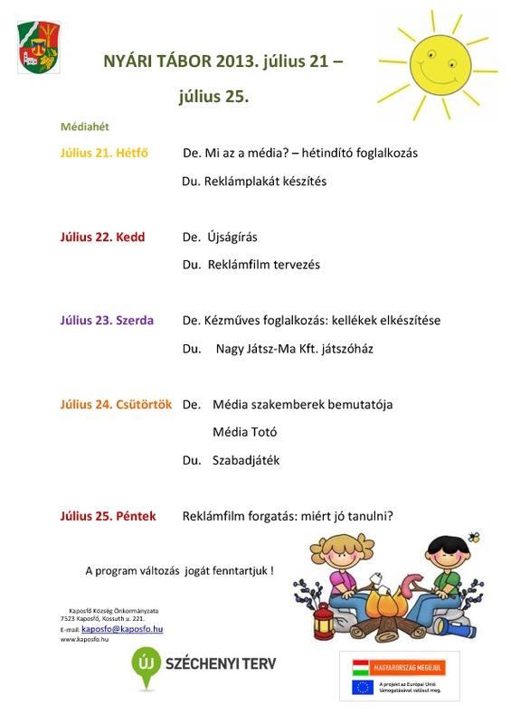 NYÁRI TÁBOR 2014-6.pdf