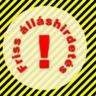 friss-allashirdetes-222x160.png