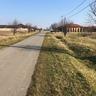 Búzavirág utca
