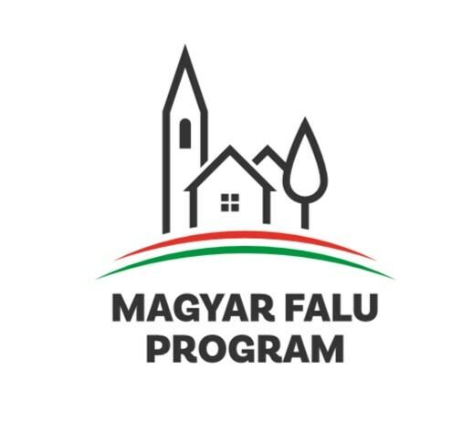 Magyar Falu Program.jpg
