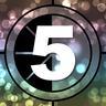 5 nap