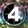4 nap