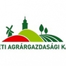 Nmzeti Agrárgazdasági Kamara