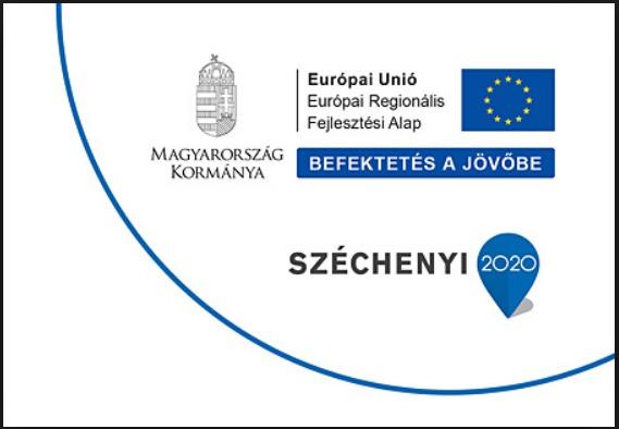 Széchenyi 2020-1