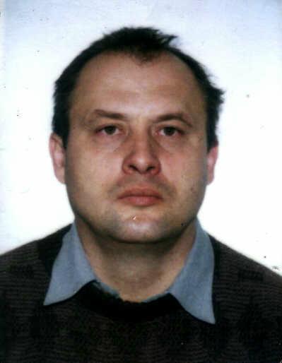 Sztányi Tibor
