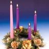 Advent negyedik