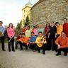 A Kultúrház vendége a Pécsi Gospel Kórus!