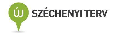 Szévhenyi terv logo