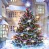 Idősek Karácsonya Ünnepség