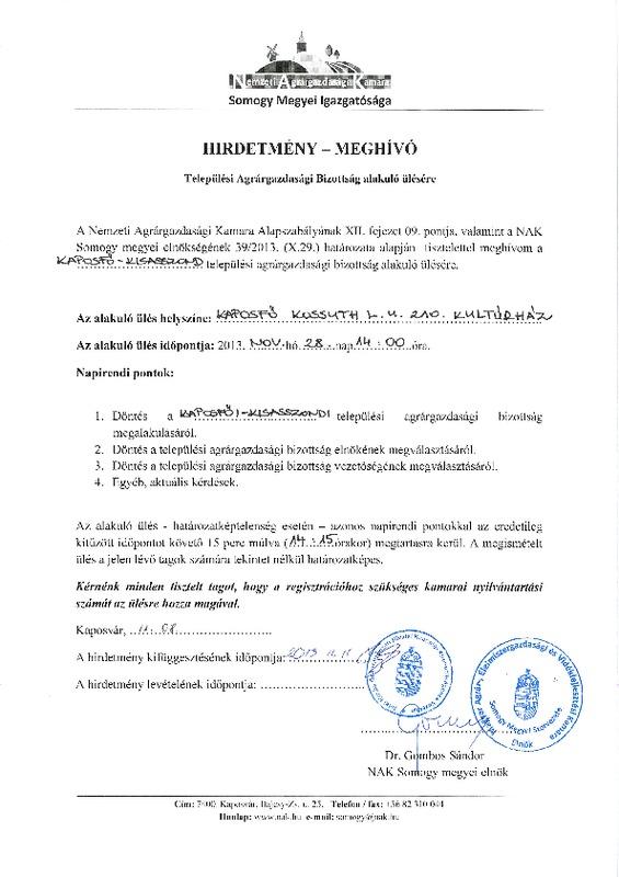 Önkormányzat Kaposfő_20131112_115834.pdf