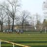futball szakkör
