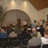 V.Cellulóz-farming konferencia